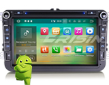 Android 7.1 Car DVD Player
