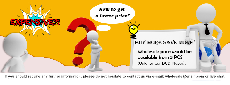 wholesale price ad