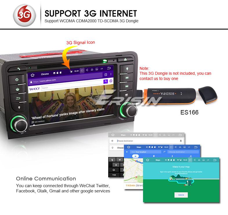 ES3747A-R12-3G.jpg