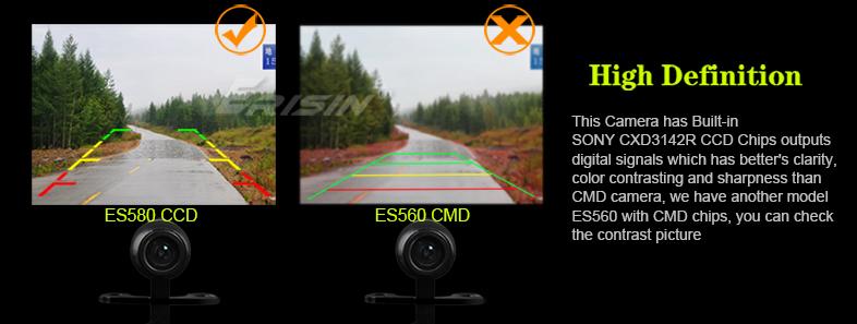 ES580_M4.jpg